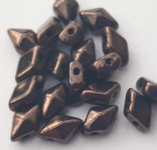 Diamonduo Chocolate Bronze (34)